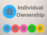5 Investment Property Ownership Structures - Individual Ownership