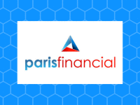 Tony Fiedler & team join Paris Financial