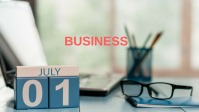 Business - What's Changing on 1 July 2018?