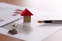 Estate Planning for Rental Property Investors