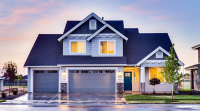 Could Your Home Deposit Be Helped By Your Super?