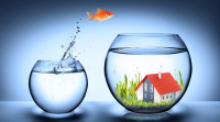 Utilising Redraw For Your Investment Property